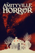 The Amityville Horror (1979) release date, synopsis, reviews