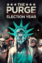 The Purge: Election Year summary and reviews