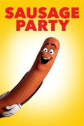 Sausage Party reviews, watch and download