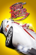 Speed Racer (2008) reviews, watch and download