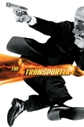 The Transporter summary, synopsis, reviews