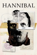 Hannibal summary, synopsis, reviews