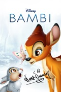 Bambi reviews, watch and download