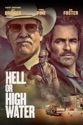 Hell or High Water summary and reviews