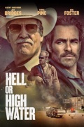 Hell or High Water summary, synopsis, reviews